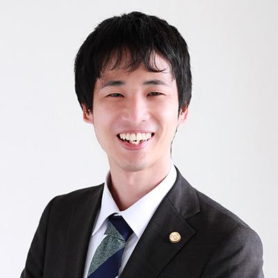 森田 新司