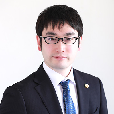 田野崎 太郎